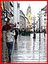 Мюнхен под дождем. Фотозарисовка  (гей фото, блюсик 16043)