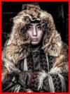 Лица Сибири  (гей фото, блюсик 16071)