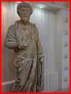Античный город Горгиппия  (гей фото, блюсик 16075)