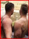 В отмочке  (гей фото, блюсик 16094)