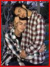 Мы вместе  (гей фото, блюсик 16101)