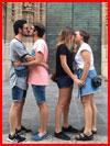 Без слов  (гей фото, блюсик 16124)