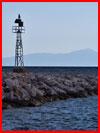 Море... парни...  (гей фото, блюсик 16135)