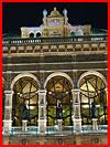 Венская опера  (гей фото, блюсик 16147)