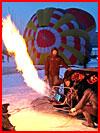 Фиеста и гонка аэростатов в Нижнем Новгороде (видео) +  (гей фото, блюсик 16151)