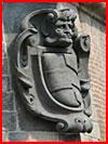 Настенные украшения в Праге  (гей фото, блюсик 16159)