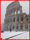 В Европе холода и снегопады  (гей фото, блюсик 16175)