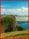 Путешествие по Красноярскому морю  (гей фото, блюсик 16183)