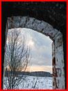 Мартовская прогулка в Вотское  (гей фото, блюсик 16203)