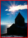 Армения: горы и монастыри  (гей фото, блюсик 16331)