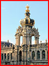 Дрезденский Цвингер  (гей фото, блюсик 16347)