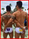 Свои парни  (гей фото, блюсик 16349)