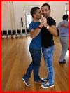 Танцуют все!  (гей фото, блюсик 16425)