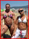 Завлекалочки  (гей фото, блюсик 16450)