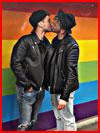 Новое знакомство  (гей фото, блюсик 16504)