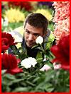 Цветочная выставка The RHS Chelsea Flower Show 2018  (гей фото, блюсик 16519)