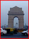 Индийские контрасты  (гей фото, блюсик 16551)