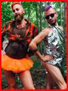 Милашки  (гей фото, блюсик 16561)