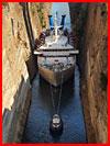 Коринфский канал  (гей фото, блюсик 16579)