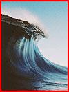 Морские волны  (гей фото, блюсик 16583)
