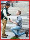 Объяснение в любви  (гей фото, блюсик 16693)