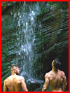 waterfall gay personals Welcome to gay dating sharing and discussion of third party/outside links is not allowed join 19,694 members - public gay dating welcome to gay dating sharing and discussion of third party/outside links is not allowed  davis waterfalls gay dating gay dating.