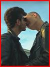 Просто друзья (видео)  (гей фото, блюсик 16900)