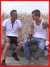 Когда друг старше (видео)  (гей фото, блюсик 17052)