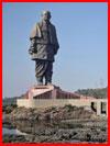 Самые высокие статуи в мире  (гей фото, блюсик 17167)