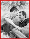 Счастливые  (гей фото, блюсик 17200)