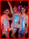 Весёлая вечеринка  (гей фото, блюсик 17511)