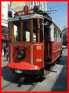 Шёл трамвай  (гей фото, блюсик 17523)