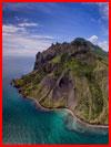 Победители конкурса Dronestagram: лучшие снимки с высоты  (гей фото, блюсик 17535)