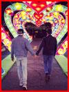 Путь к сердцу  (гей фото, блюсик 17540)