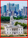 Лондон. Фотозарисовка  (гей фото, блюсик 17767)