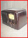 Радиотехника времён СССР  (гей фото, блюсик 17915)