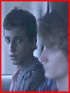 Первая влюблённость (видео)  (гей фото, блюсик 17916)
