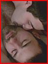 Не жалей любви (видео)  (гей фото, блюсик 18016)