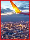 От Москвы до Байкала на самолёте  (гей фото, блюсик 18027)
