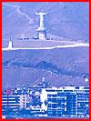 Лима - столица Перу  (гей фото, блюсик 18035)