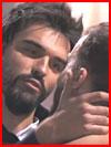 Joao & Nelson (видео)  (гей фото, блюсик 18128)
