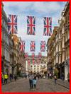 По улицам Лондона. Фотопрогулка  (гей фото, блюсик 18139)