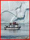 Как тают ледники Гренландии  (гей фото, блюсик 18263)