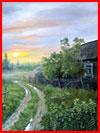 Творчество современного художника Сергея Дорофеева  (гей фото, блюсик 18311)