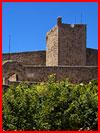Город-замок Марвао  (гей фото, блюсик 18315)