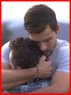 Jake & Micky (видео)  (гей фото, блюсик 18332)