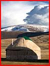 Красивая Киргизия. Фотозарисовка  (гей фото, блюсик 18387)