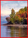 Осень на Волге  (гей фото, блюсик 18399)