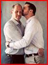 Мы вместе  (гей фото, блюсик 18439)
