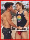 Знакомство  (гей фото, блюсик 18441)